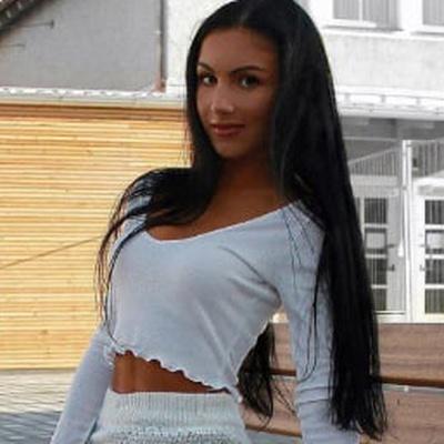 Darya Khochu-Sexa-Besplatno