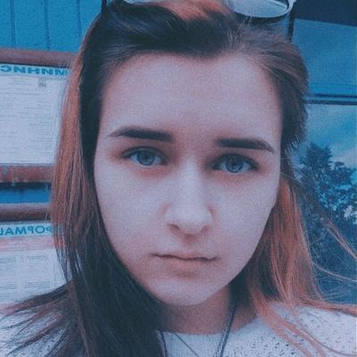 Валерия Дворянская, Москва