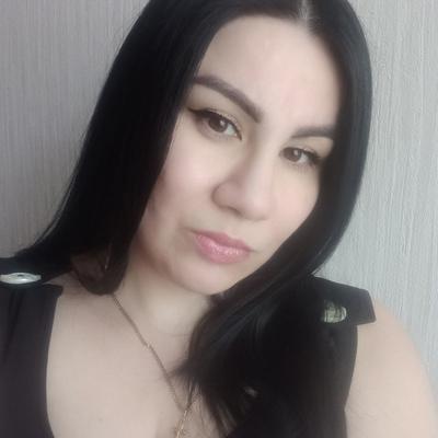 Рена Насибова, Йошкар-Ола