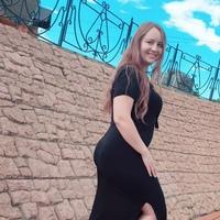 МарияКиреичева