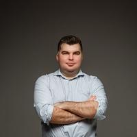 АлександрБаранов