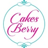 CakesBerry