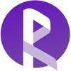 RunaCRM для недвижимости