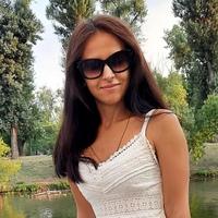 ОльгаБукреева