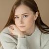 Ekaterina Kivileva