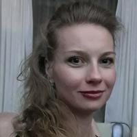 ОльгаКлочкова