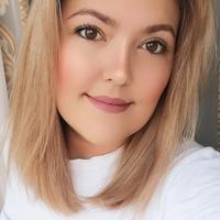 ЛарисаГлимханова