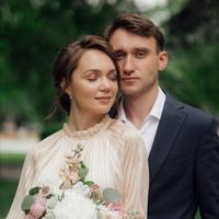 ПолинаСагдеева