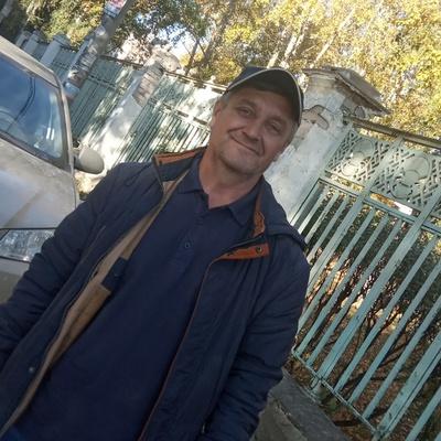Наиль Шангареев, Нижний Новгород