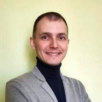ИванБулычёв