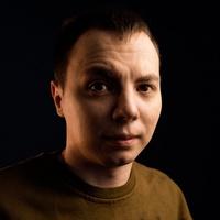 МаксимАфанасьев