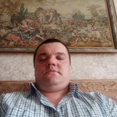 Денис Илларионов, Санкт-Петербург