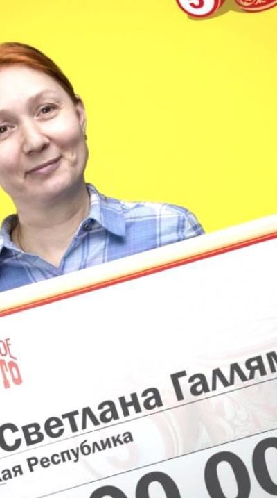 Аида Шевцова
