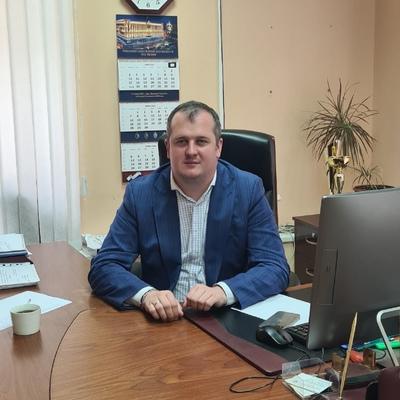 Сергей Викторович-Орлов, Москва