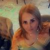 Анна Захарко 14-48