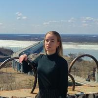 AnastasiaDanilenko
