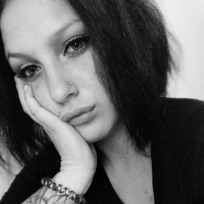 Вероника Суворова, Витебск