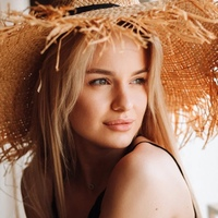 AlinaKorshykova