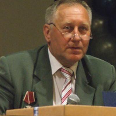 Валерий Тарайко, Краснодар