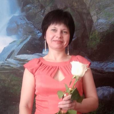 Лена Ташкова, Екатеринбург
