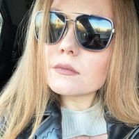 НатальяЗимарова