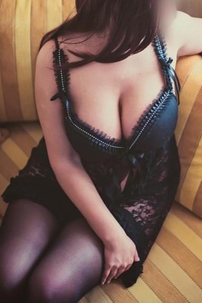 Светлана Ефимова, Ижевск