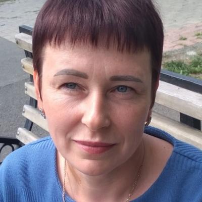 Татьяна Тимкина, Нижний Тагил