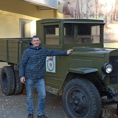 Вячеслав Исупов, Екатеринбург