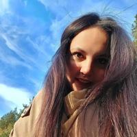 ДинаЗакирова