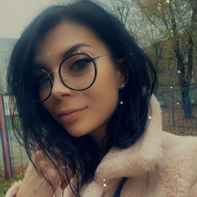Яна Бабушкина, Гомель
