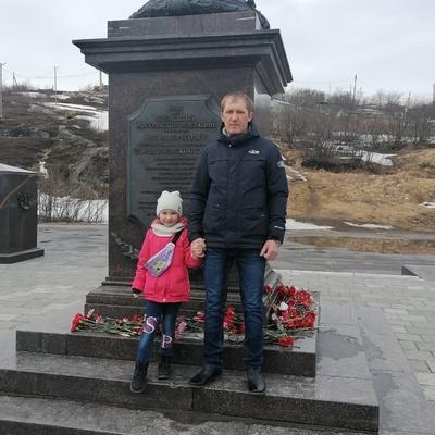 Анатолий Зейвальд