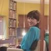 Oksana Rebrova
