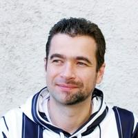 AndreiPoliakov