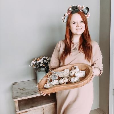 Лидия Орембо, Новосибирск