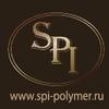 SPI polymer - СИСТЕМЫ ЗАЩИТЫ ИНТЕРЬЕРА