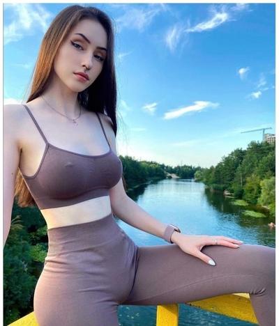 Nelli Alekseeva