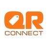 QRConnect. Привлечение и удержание клиентов