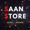 SAAN Store