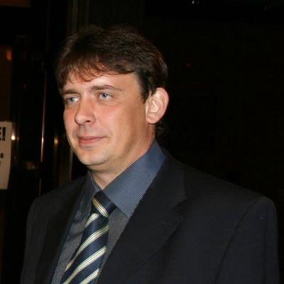 Виталий Тылик, Невинномысск