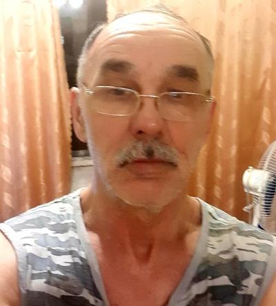 Николай Суздальцев, Стерлитамак