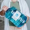 Your Water  - Доставка питьевой воды в СПб