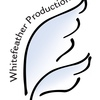 Whitefeather Productions