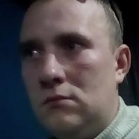 АлексейРасторгуев