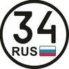 GosNomer34.RU