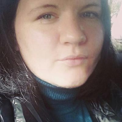 Анастасия Недашковская, Старые Дороги