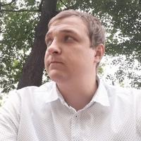 АндрейМайоров