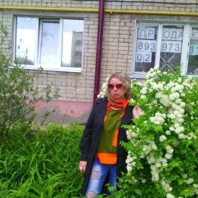 Римма Гатауллина, Казань