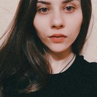 ТатьянаИванова