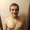Pavel Inkin