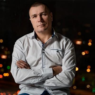 Юрий Ашмарин, Санкт-Петербург